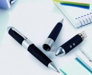 флеш-накопитель Ручка
